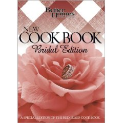 newcookbookbridaledition1