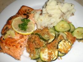 salmonzucc