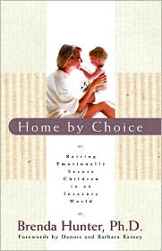 homebychoice1