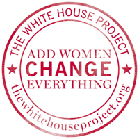 the-white-house-project-red-stamp